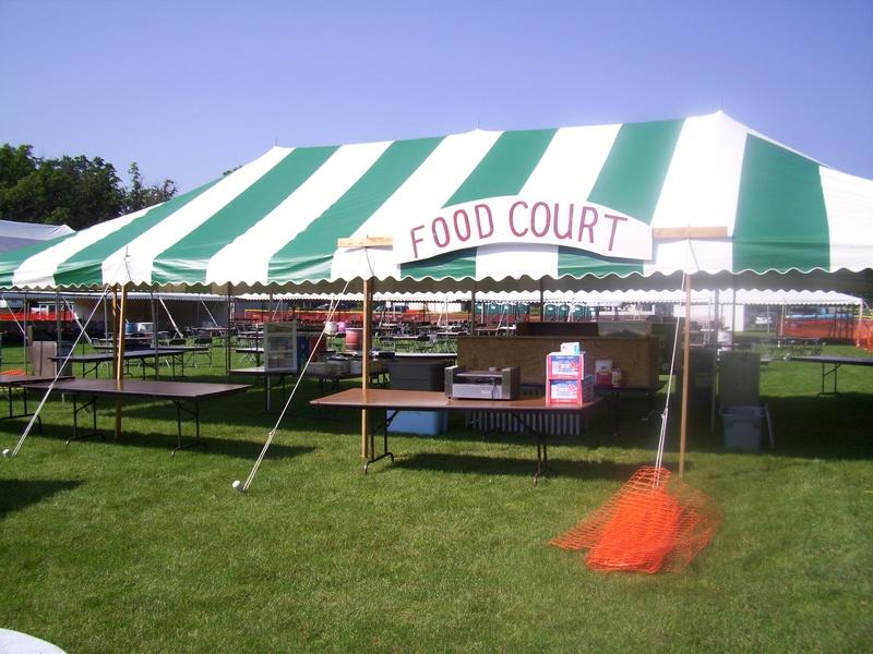 2010 Food Court